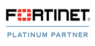 fortinet platinum
